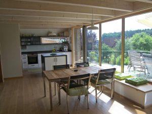 naturhaus-innen01